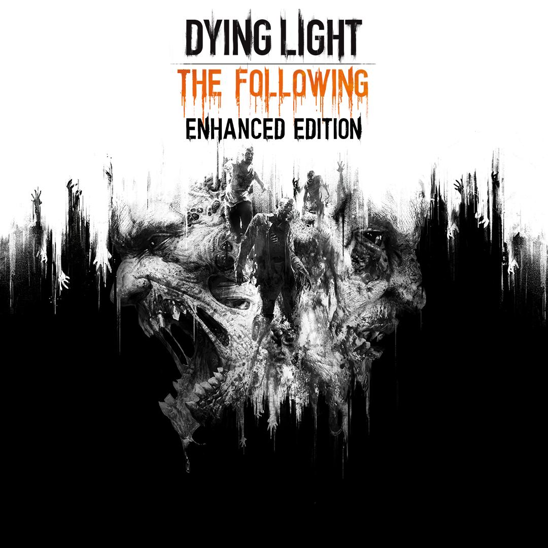Dying Light: The Following — Edición Mejorada