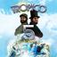 Tropico 5 - Penultimate Edition