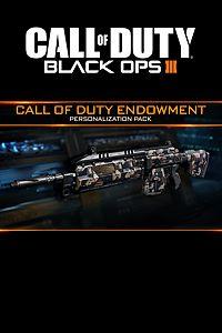 Carátula del juego CODE Warriors Personalization Pack
