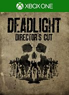 Deadlight: Director's Cut boxshot