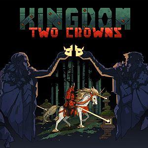 Kingdom Two Crowns Xbox One
