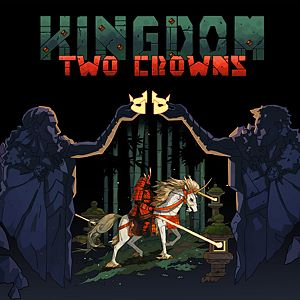 Kingdom Two Crowns Xbox One