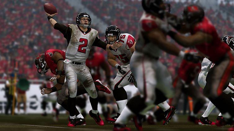 c813f039b5a Buy Madden NFL 25 - Microsoft Store
