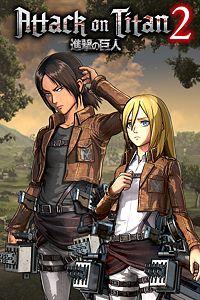 Carátula del juego Additional Episode,