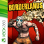Borderlands (JP)