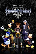 kingdom of hearts download