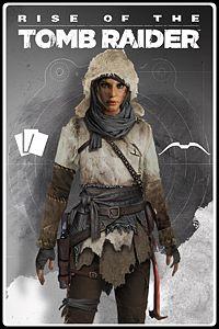 Carátula del juego Sparrowhawk Pack de Xbox One