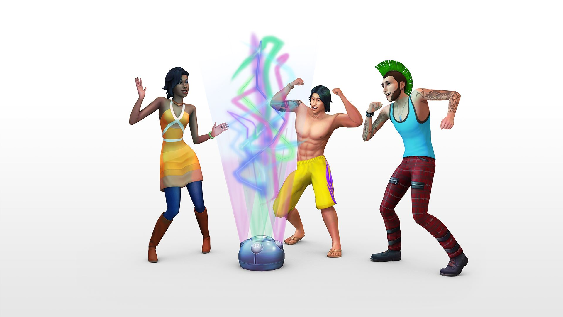 buy the sims 4 up all night digital content microsoft store