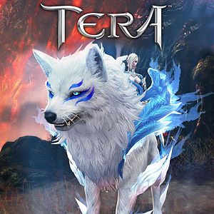 TERA: Founder's Pack Deluxe Xbox One
