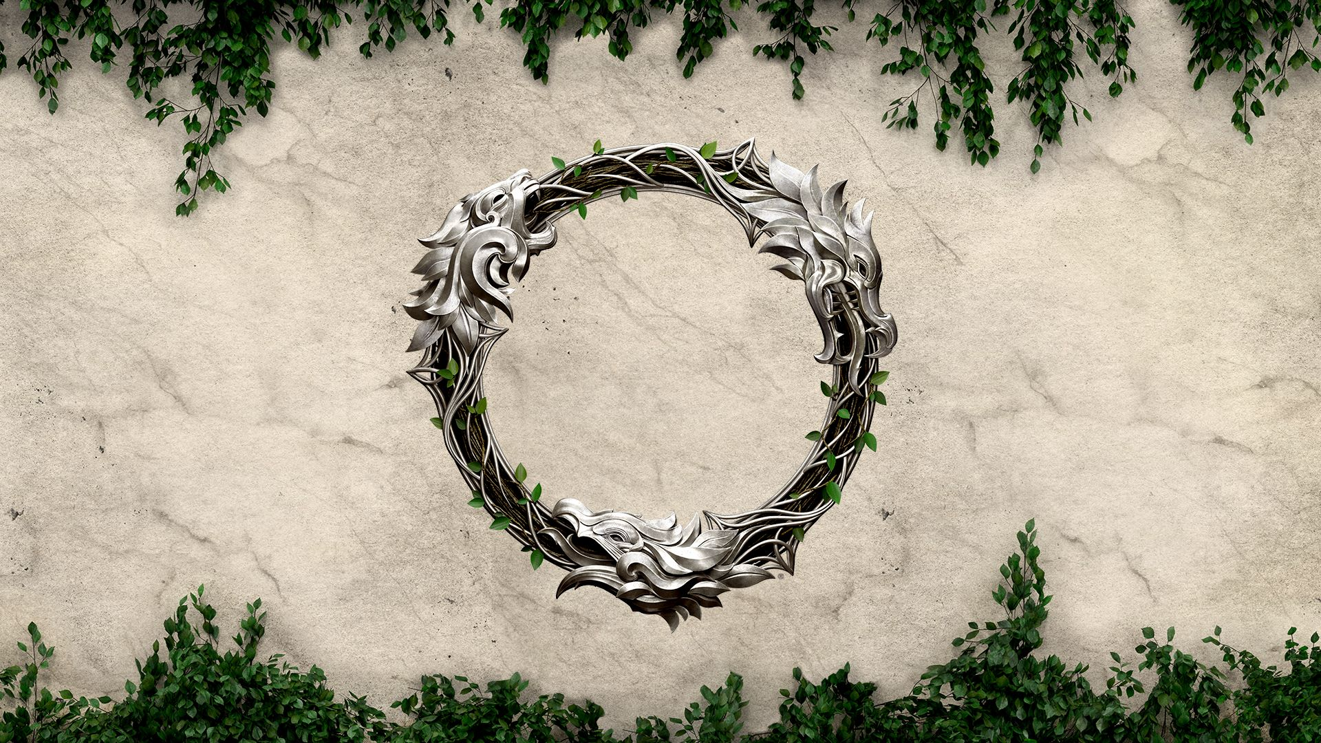 The Elder Scrolls® Online: Summerset™ Collector's Edition Upgrade