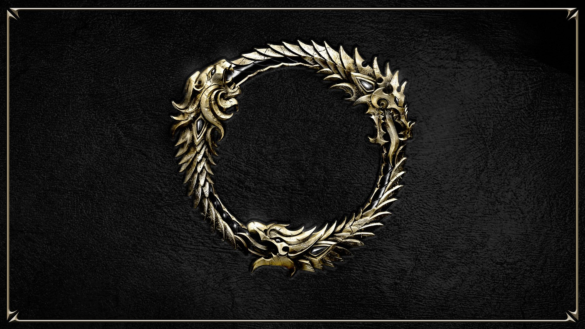 The Elder Scrolls® Online: Collection