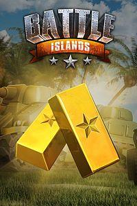 Carátula para el juego Bag of Gold (550) de Xbox 360