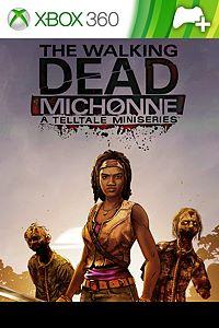Buy The Walking Dead Michonne Episode 2 Microsoft Store