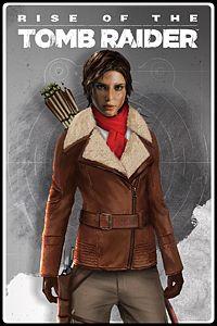 Carátula del juego Valiant Explorer Pack de Xbox One
