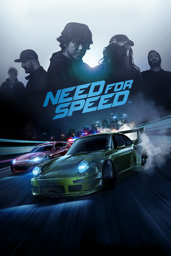 need for speed 2015 download 2018