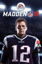 Buy Madden NFL 18 - Microsoft Store en-CA 366f45ac0e6