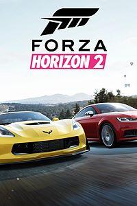 Carátula del juego Forza Horizon 2 1992 Bugatti EB110 Super Sport