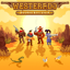 Westerado: Double Barreled