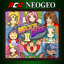 ACA NEOGEO MAGICAL DROP II