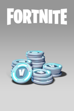 Buy Fortnite Frozen Legends Pack Microsoft Store