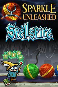 Carátula para el juego 10tons Action Puzzle Bundle de Xbox 360