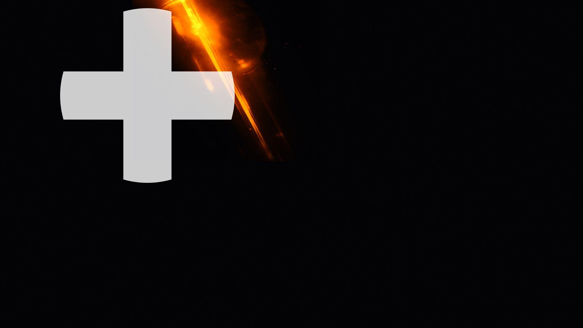 Buy Battlefield 1 Shortcut Kit Medic Bundle Microsoft Store