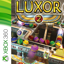 Luxor 2