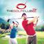 The Golf Club 2™