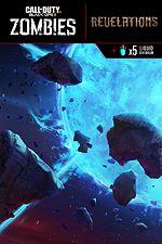 Call of Duty® Black Ops III - Revelations Zombies Map kaufen ... Call Of Duty Black Ops Zombies Map on