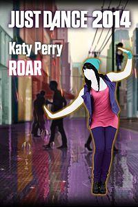 Get roar by katy perry microsoft store roar by katy perry voltagebd Gallery