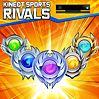 Kinect Sports Rivals Hub