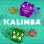 Kalimba Sneak Peek
