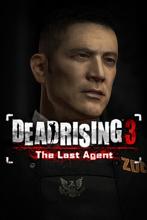 dead rising 3 arcade remix matchmaking