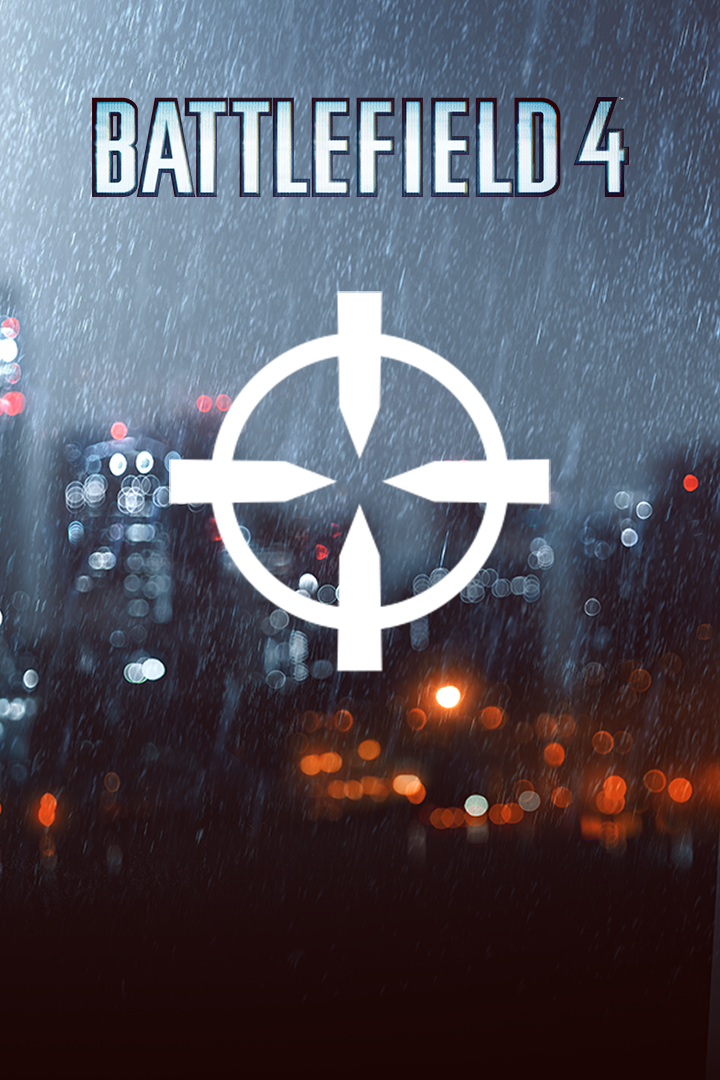 battlefield 4 recon tips