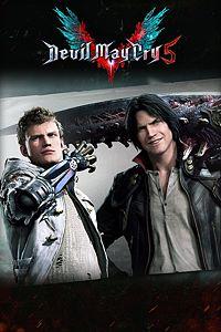 Carátula para el juego Alt Hero Colors de Xbox 360