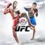 EA SPORTS™ UFC® Demo