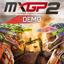 MXGP2 - Demo