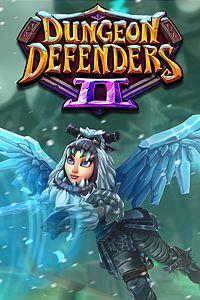 Carátula para el juego Frostlord Pack de Xbox 360