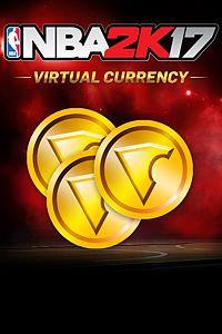 Carátula del juego 5,000 VC de Xbox One