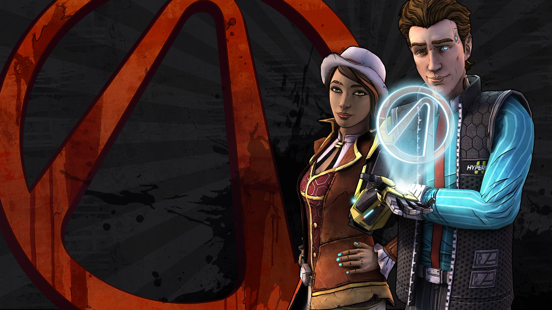 get tales from the borderlands episode 1 zer0 sum microsoft store