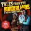 Tales from the Borderlands - Episode 1: Zer0 Sum