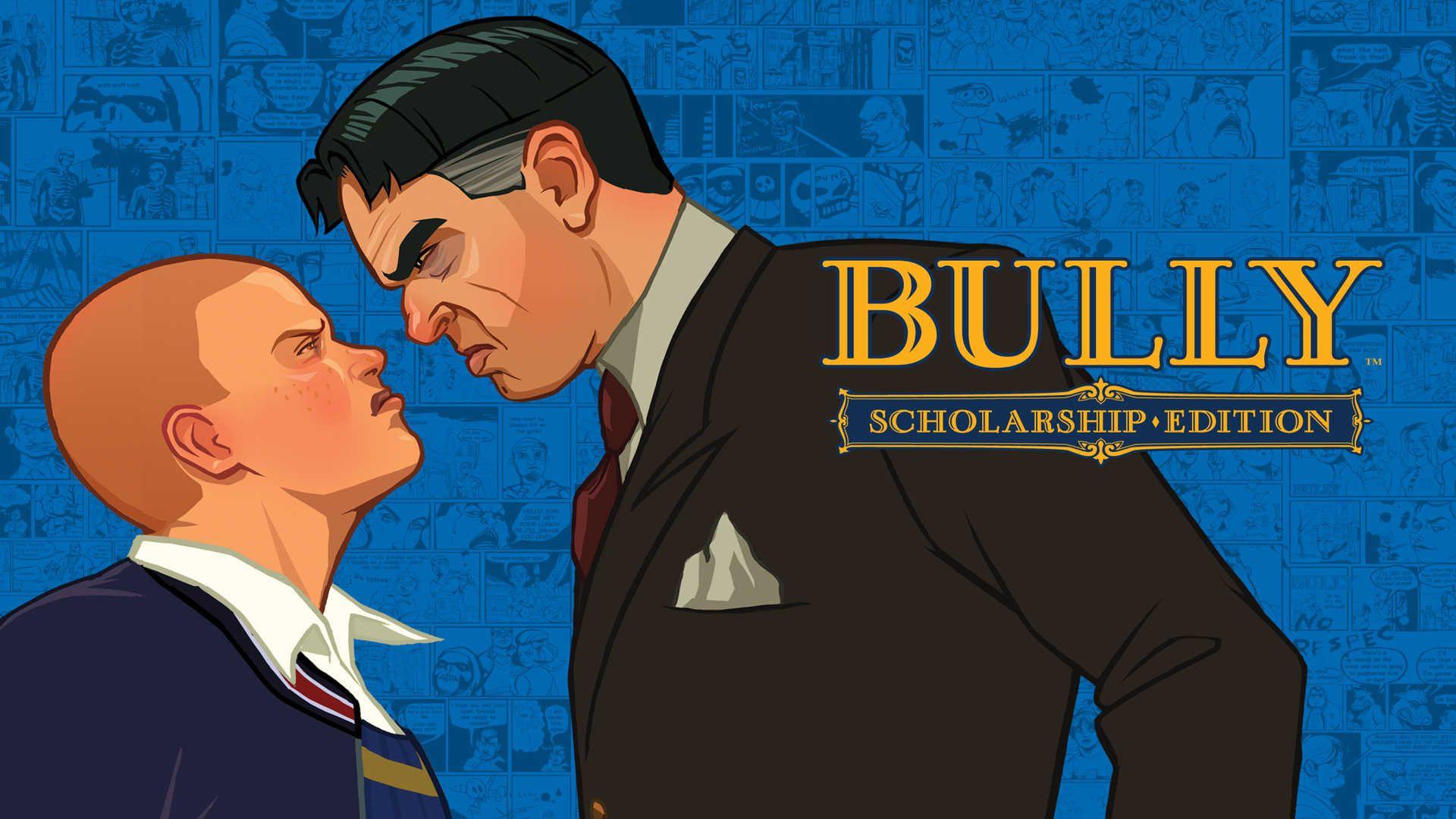 buy bully scholarship ed microsoft store
