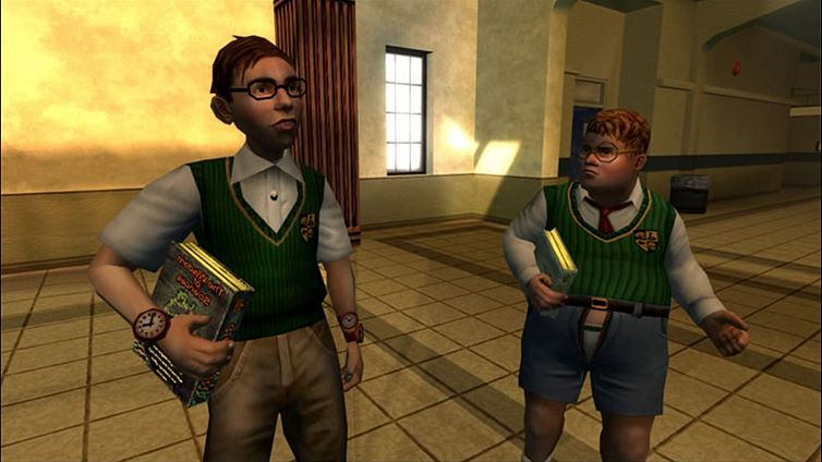free download game bully for laptop