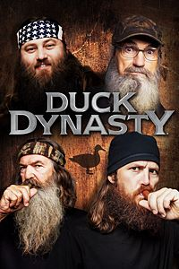 Buy duck dynasty microsoft store for House of dynasty order online