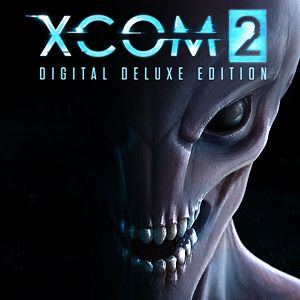 XCOM® 2 Digital Deluxe Edition Xbox One