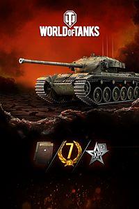 Carátula del juego HMH: Huntsman Centurion Ultimate Bundle