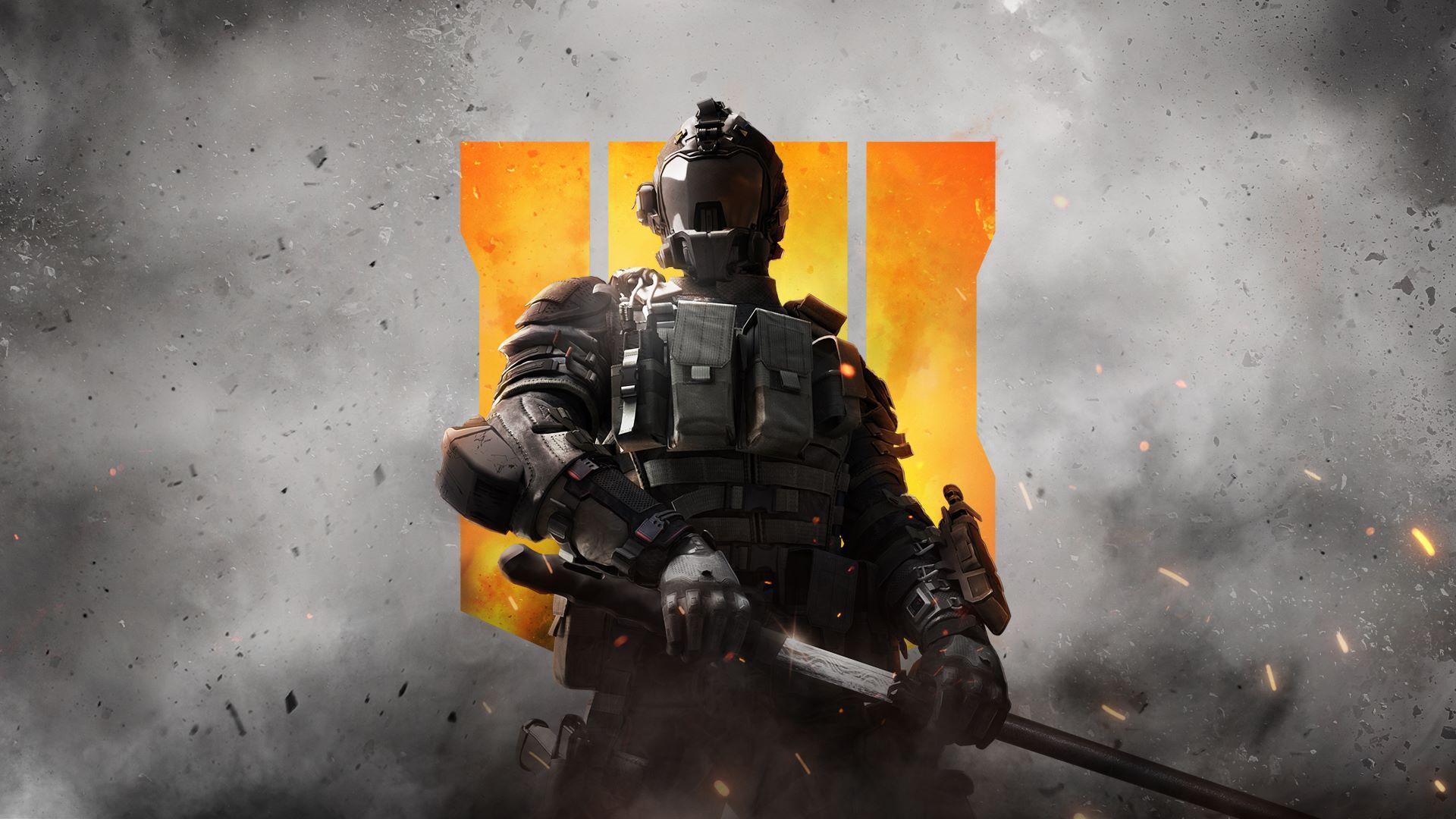 Call of Duty®: Black Ops 4 - Edición Resurgir de Spectre