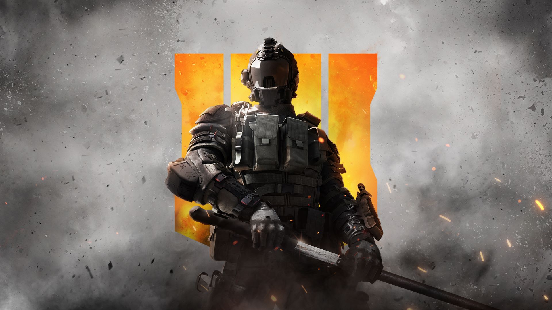 black ops 4 specialist edition difference