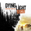 Dying Light Demo