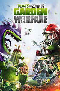 Plants vs zombies garden warfare microsoft ja jp plants vs zombies garden warfare voltagebd Gallery
